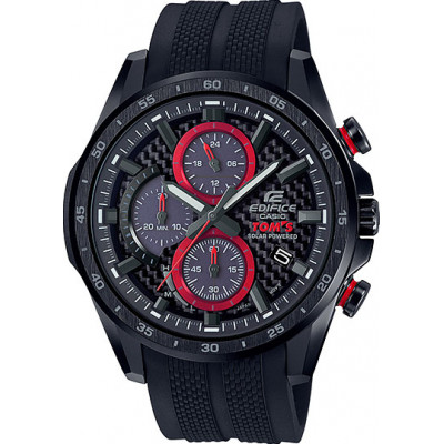 Часы CASIO Edifice EQS-900TMS-1AER
