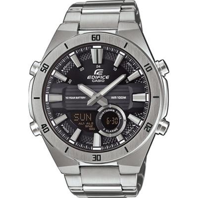 Часы CASIO Edifice ERA-110D-1AVEF