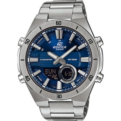 Часы CASIO Edifice ERA-110D-2AVEF