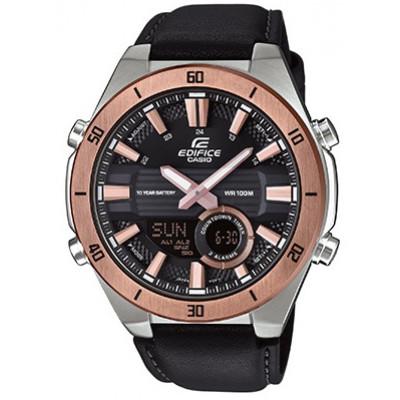 Часы CASIO Edifice ERA-110GL-1AVEF