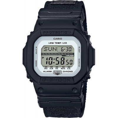 Часы CASIO G-Shock GLS-5600CL-1E