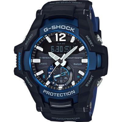 Часы CASIO G-Shock GR-B100-1A2ER
