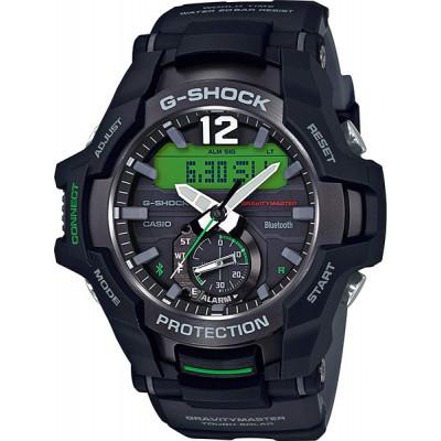 Часы CASIO G-Shock GR-B100-1A3ER