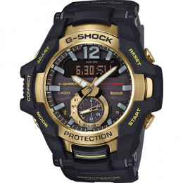 CASIO GR-B100GB-1AER