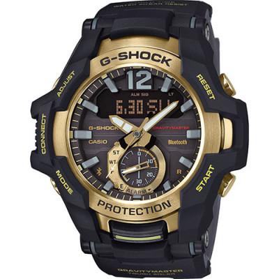 Часы CASIO G-Shock GR-B100GB-1AER