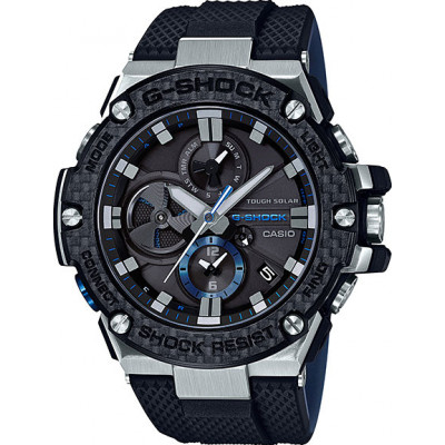Часы CASIO G-Shock GST-B100XA-1A