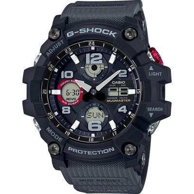 Часы CASIO G-Shock GWG-100-1A8