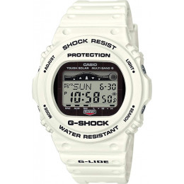 CASIO GWX-5700CS-7E
