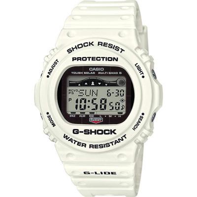 Часы CASIO G-Shock GWX-5700CS-7E