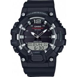 CASIO HDC-700-1A