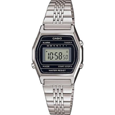 Часы CASIO Collection LA690WEA-1EF