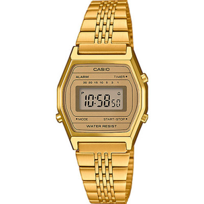 Часы CASIO Collection LA690WEGA-9EF