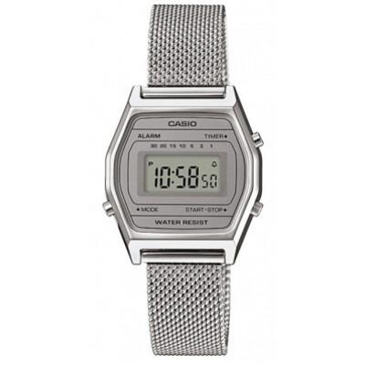 Часы CASIO 0 LA690WEM-7EF