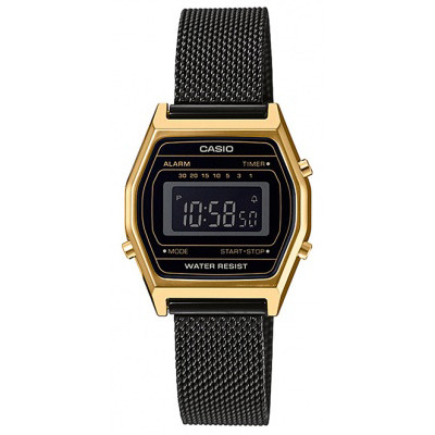 Часы CASIO 0 LA690WEMB-1BEF