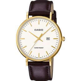 CASIO LTH-1060GL-7A