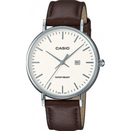CASIO LTH-1060L-7A