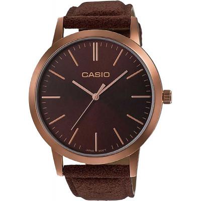 Часы CASIO LTP-E118RL-5A