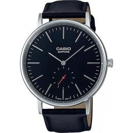 CASIO LTP-E148L-1A
