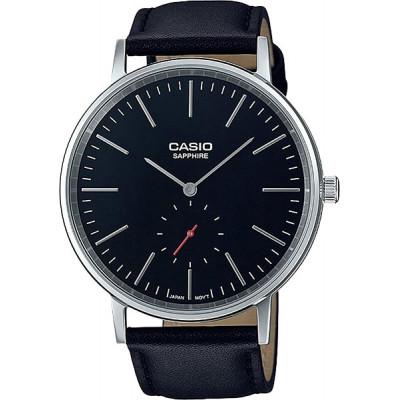 Часы CASIO LTP-E148L-1A