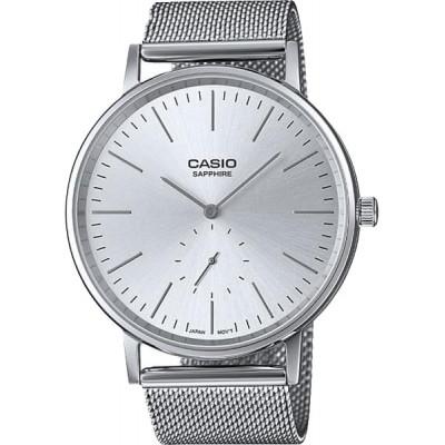 Часы CASIO LTP-E148M-7A