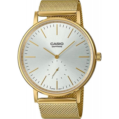 Часы CASIO LTP-E148MG-7A