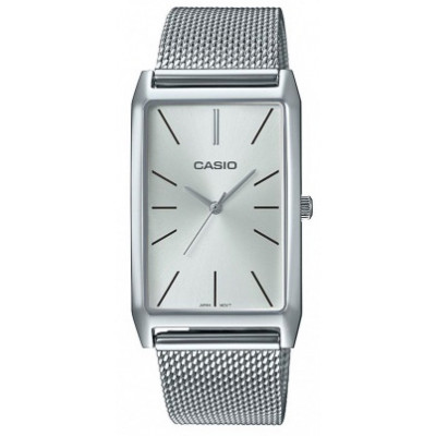 Часы CASIO Collection LTP-E156M-7AEF