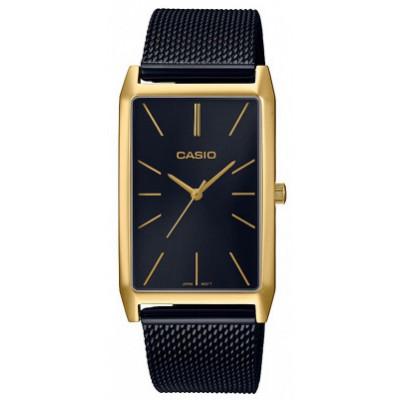 Часы CASIO Collection LTP-E156MGB-1AEF