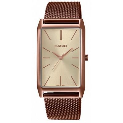 Часы CASIO Collection LTP-E156MR-9AEF