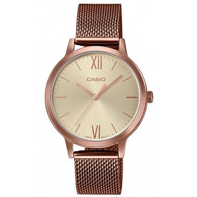 Часы CASIO Collection LTP-E157MR-9AEF