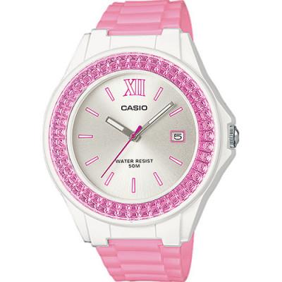Часы CASIO Collection LX-500H-4E3VEF