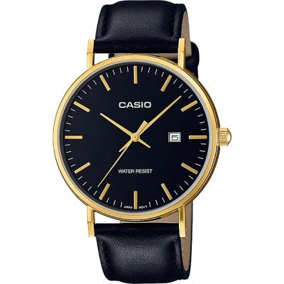 Часы CASIO MTH-1060GL-1A
