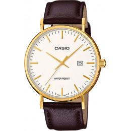 CASIO MTH-1060GL-7A