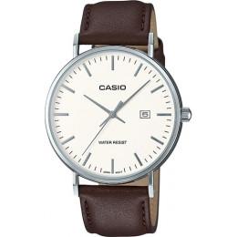 CASIO MTH-1060L-7A