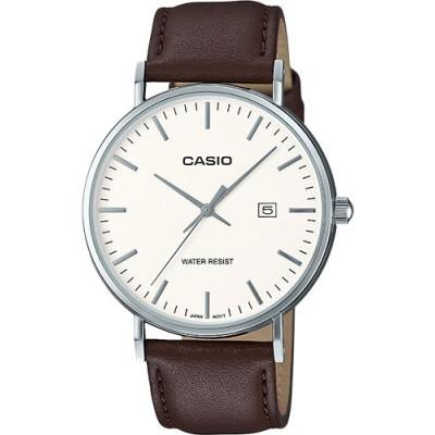 Часы CASIO MTH-1060L-7A