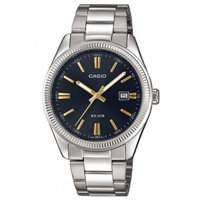 Часы CASIO Collection MTP-1302PD-1A2VEF