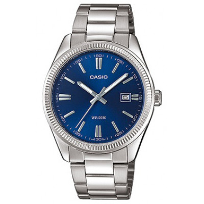 Часы CASIO Collection MTP-1302PD-2AVEF