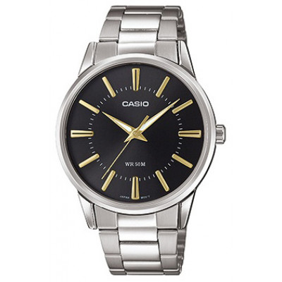Часы CASIO Collection MTP-1303PD-1A2VEF