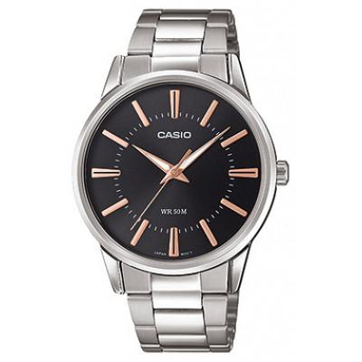 Часы CASIO Collection MTP-1303PD-1A3VEF
