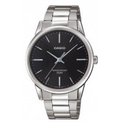 Часы CASIO Collection MTP-1303PD-1FVEF
