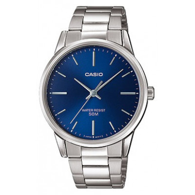 Часы CASIO Collection MTP-1303PD-2FVEF