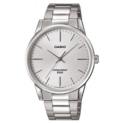 Часы CASIO Collection MTP-1303PD-7FVEF