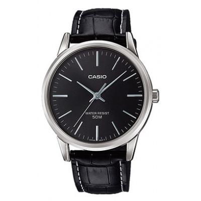 Часы CASIO Collection MTP-1303PL-1FVEF