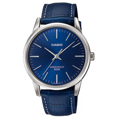Часы CASIO Collection MTP-1303PL-2FVEF