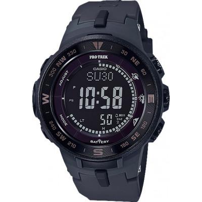 Часы CASIO ProTrek PRG-330-1AER