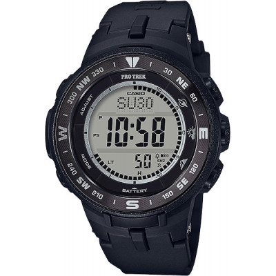 Часы CASIO ProTrek PRG-330-1E