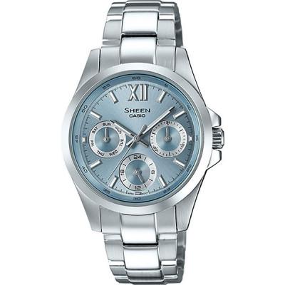 Часы CASIO Sheen SHE-3512D-2A