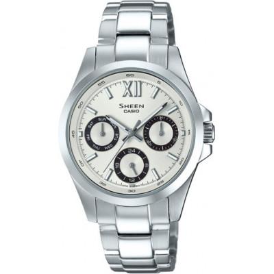 Часы CASIO Sheen SHE-3512D-7A