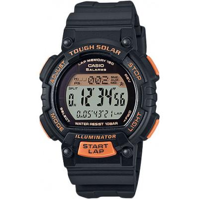 Часы CASIO Sport STL-S300H-1B