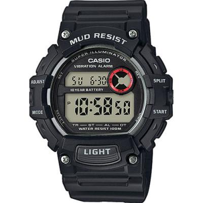 Часы CASIO Collection TRT-110H-1AVEF