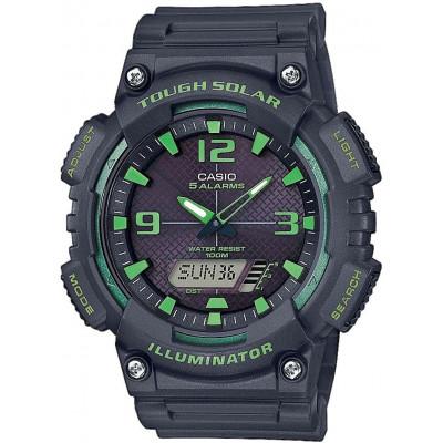 Часы CASIO Collection AQ-S810W-8A3VEF